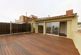 Foto reformas ba�os Barcelona