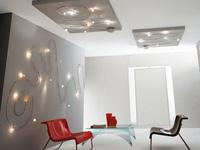 Foto instalacio electrica Barcelona