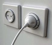 Foto instalaciones electricas Barcelona