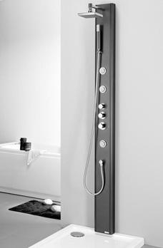 instalacion fontaneria bano: